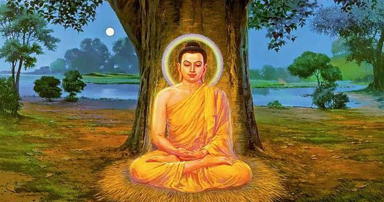 What are the 5 biggest myths about meditation? - Chit Dubey